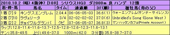 101002ss_2