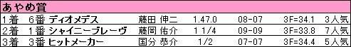 100501kyo11s