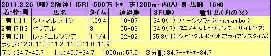 110326han05s_2