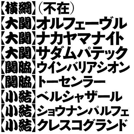 Banduke_2011boba03