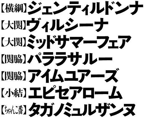 Banduke2012hinba3