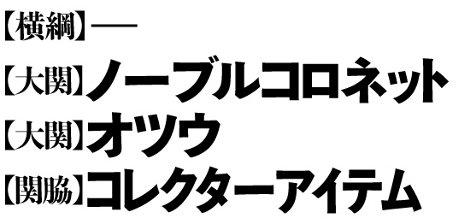 Banduke_2013hinba01