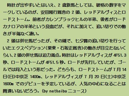 Netkeiba_2