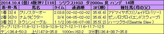 141004han11s