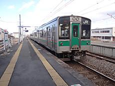 Dsc105358